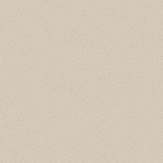 Bellis / 3683 / Simplicity / Engblad&Co.