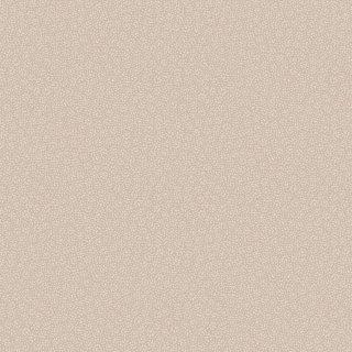 Bellis / 3684 / Simplicity / Engblad&Co.