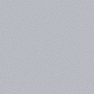 Bellis / 3685 / Simplicity / Engblad&Co.