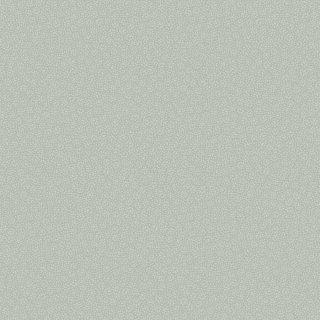 Bellis / 3686 / Simplicity / Engblad&Co.
