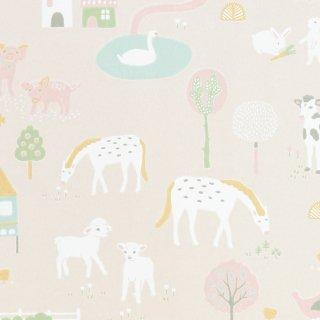 My Farm / 127-03 / Wish Upon Your Dreams / Majvillan
