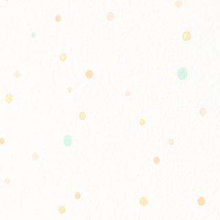 Stardust / 128-02 / Wish Upon Your Dreams / Majvillan