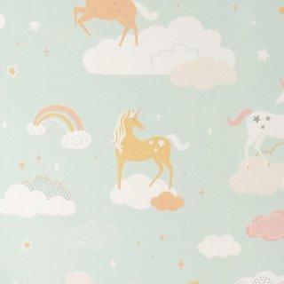 Rainbow Treasures / 129-02 / Wish Upon Your Dreams / Majvillan