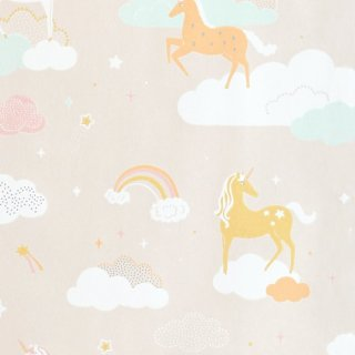 Rainbow Treasures / 129-03 / Wish Upon Your Dreams / Majvillan