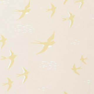 Follow The Wind / 130-01 / Wish Upon Your Dreams / Majvillan