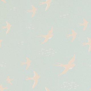 Follow The Wind / 130-02 / Wish Upon Your Dreams / Majvillan
