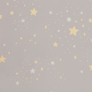 Twinkle / 135-02 / Wish Upon Your Dreams / Majvillan