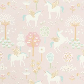 True Unicorns / 116-03 / Treasures For Every Little Nook / Majvillan