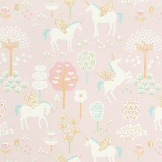 True Unicorns / 116-03 / Treasures For Every Little Nook / Majvillan