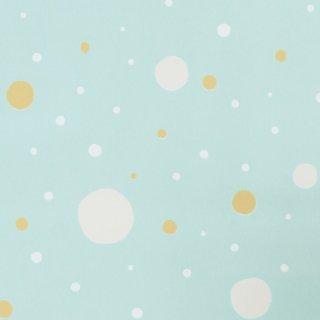 Confetti / 117-02 / Treasures For Every Little Nook / Majvillan