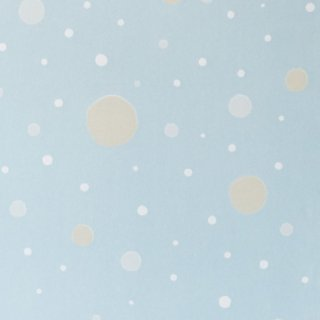 Confetti / 117-05 / Treasures For Every Little Nook / Majvillan