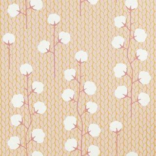 Sweet Cotton / 108-01 / My Secret Garden / Majvillan