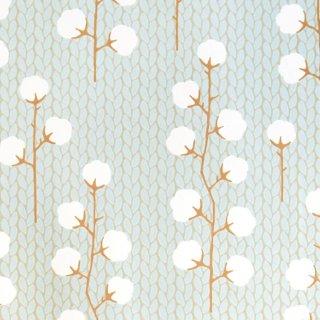 Sweet Cotton / 108-02 / My Secret Garden / Majvillan