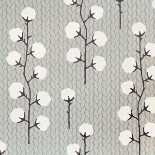 Sweet Cotton / 108-03 / My Secret Garden / Majvillan