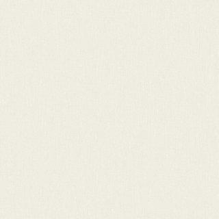 Soft Linen / 4402 / Linen / Borastapeter