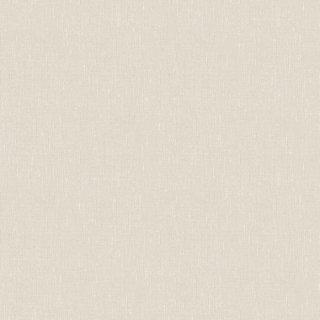 Linen Sand  / 4403 / Linen / Borastapeter