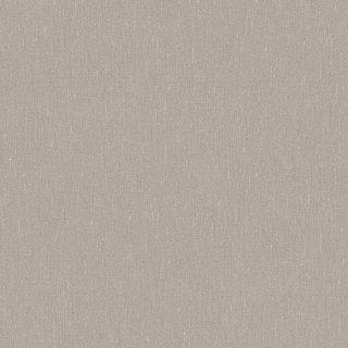 Dark Linen  / 4404 / Linen / Borastapeter