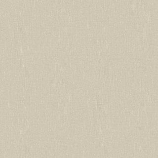 Linen Beige  / 4405 / Linen / Borastapeter