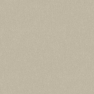 Pure Linen / 4406 / Linen / Borastapeter