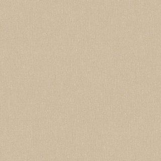 Golden Linen / 4407 / Linen / Borastapeter
