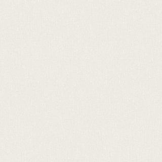 Calm White / 4408 / Linen / Borastapeter