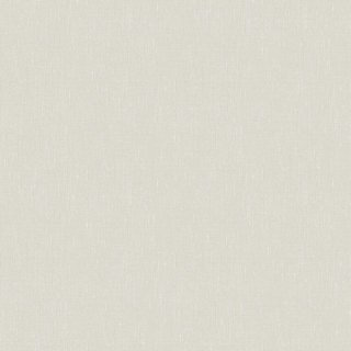 Flax Fiber / 4409 / Linen / Borastapeter