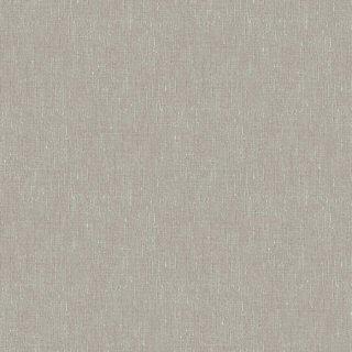 Taupe Brown / 4411 / Linen / Borastapeter