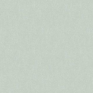Jade / 4419 / Linen / Borastapeter
