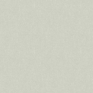 Saga Green / 4420 / Linen / Borastapeter