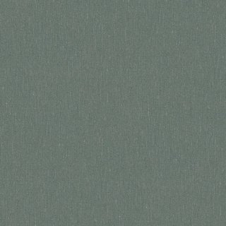Deep Forest / 4425 / Linen / Borastapeter