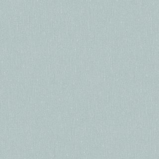 Topaz Blue / 4427 / Linen / Borastapeter