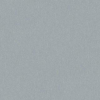 Soft Indigo / 4428 / Linen / Borastapeter