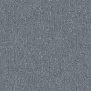 Blueberry Ink / 4430 / Linen / Borastapeter