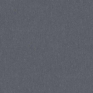 Night Blue / 4431 / Linen / Borastapeter