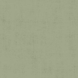 12027 / Design / midbec