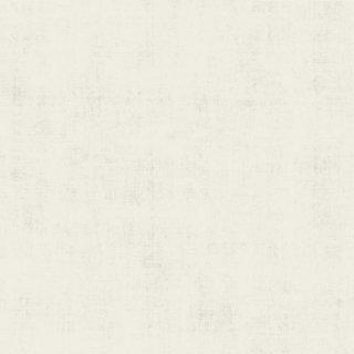 12031 / Design / midbec