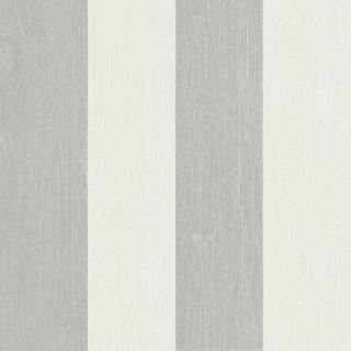 21013 / Skagen / midbec