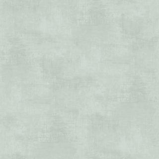 61018S / Solitar / midbec