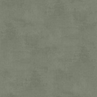 61027 / Solitar / midbec