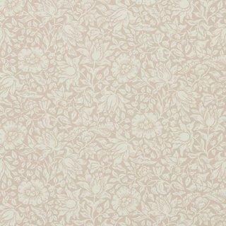 Mallow / 216675 / Morris Archive V - Melsetter wallpapers / Morris&Co.