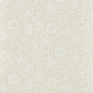 Mallow / 216676 / Morris Archive V - Melsetter wallpapers / Morris&Co.