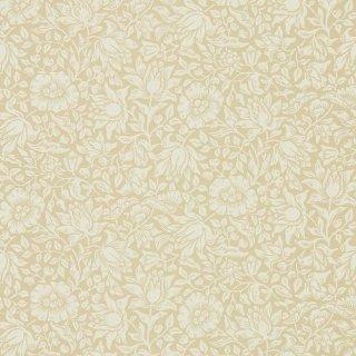 Mallow / 216677 / Morris Archive V - Melsetter wallpapers / Morris&Co.