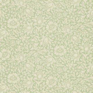 Mallow / 216678 / Morris Archive V - Melsetter wallpapers / Morris&Co.