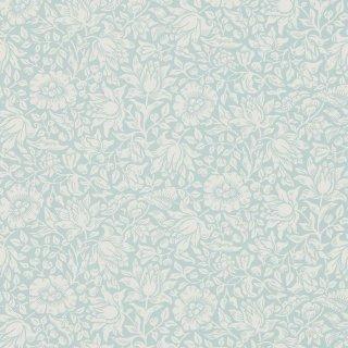 Mallow / 216679 / Morris Archive V - Melsetter wallpapers / Morris&Co.