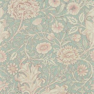 Double Bough / 216680 / Morris Archive V - Melsetter wallpapers / Morris&Co.
