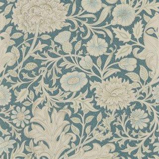 Double Bough / 216682 / Morris Archive V - Melsetter wallpapers / Morris&Co.