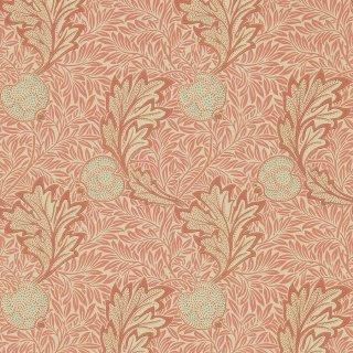Apple / 216688 / Morris Archive V - Melsetter wallpapers / Morris&Co.