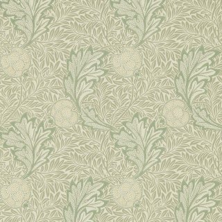 Apple / 216689 / Morris Archive V - Melsetter wallpapers / Morris&Co.