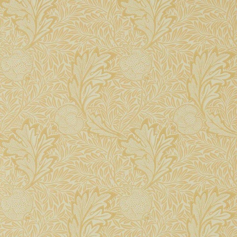 Apple / 216691 / Morris Archive V - Melsetter wallpapers / Morris&Co.