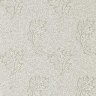 Apple / 216692 / Morris Archive V - Melsetter wallpapers / Morris&Co.
